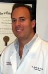 Dr. Randy B. Gould