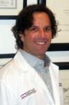 Dr. Mark G. Sabbota